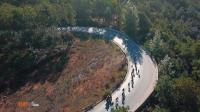 2018七彩云南格兰芬多国际自行车节——丽江站