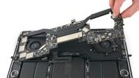 维修难度大增! 因加入T2芯片, 苹果第三方维修点失业?