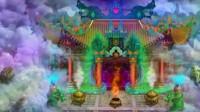 凡人修仙传:韩立被打入阴界,遇到元媱传授轮回法则信心满满。