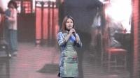 行千里致广大, 三峡情万州行, 三峡青年网络主播大赛十强争夺赛 张杨 青衣