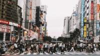 日本是亚洲最发达的国家, 究竟比中国发达多少? 看完才知道差距!