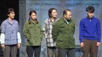 现场:《星期日工程师》在沪首演 献礼改革开放40周年