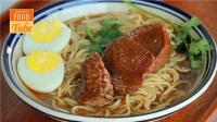 yanyanfoodtube--台湾牛肉面 E356. Taiwan Noodles