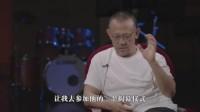 """姜文谈与谢晋导演拍戏往事,导演成一代""""毒舌"""",姜文在剧组被点名""""吐槽"""""""