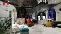 法式生活艺术北京巡展 · 品牌集锦
