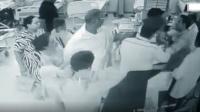 被怀疑偷药卖 印度医生遭患者群殴被迫还击
