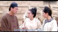 王晶导演下的陈百祥到底有多搞笑 这段我看了不下五遍 太搞笑了