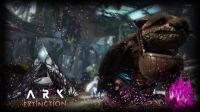 【矿蛙】方舟生存进化 灭绝#06 吃便便拉神器!全方舟最诡异的捕捉方法