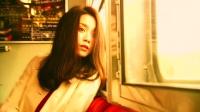 她曾是个女神, 可是遇到各种渣男后她堕落了! 日本高分治愈电影
