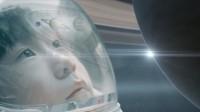 主题曲MV暖心上线:在宇宙面前,我们都是《孩子》
