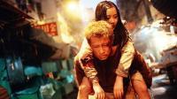 冠希哥展现巅峰演技,几分钟看完高分人性电影《狗咬狗》!