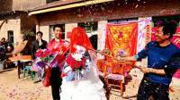 婚姻法针对天价彩礼作出规定, 农村光棍有福了, 女人们却受打击!