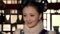 甄嬛传: 甄嬛说安陵容心思细腻, 都不敢在她面前说什么, 怕她多心