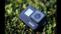 GoPro Hero7 Black, 这是世界上最好的。。GoPro。。[悉尼顾俊]