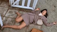 全村女人集体晕倒6小时, 醒来后竟都怀了孕, 孩子的爹是外星人!