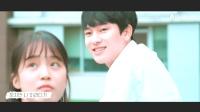 [MV] DAY6_网剧《不让做更想做19》OST1- Chocolate