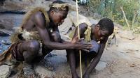 世界最后的狩猎民族: 居无定所且不用货币, 一切保持最初的模样!