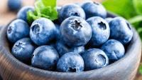 十二星座最喜欢吃什么水果? 快猜猜谁最喜欢水蜜桃?