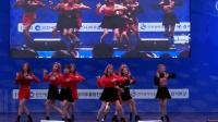 韩国美少女天团! 劲歌热舞, 甜美可爱! 《五》
