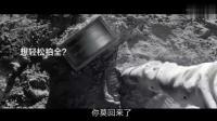 笑喷! 四川话版华为mate20太空广告, 碾压英语配音十万条大街