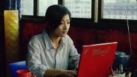 一款红色笔记本电脑,开口说话了不起,居然还能够洞察人心