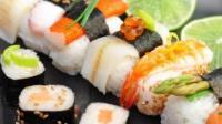 日本米饭有四种吃法? 日本学生网上抱怨, 中国的食物太单一