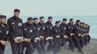 200名犯人被带到无人荒岛, 半年后仅剩下1人, 发生了最可怕的事!