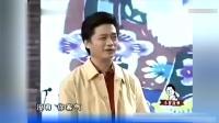 欢笑集锦: 郭德纲谦虚应对崔永元的调侃