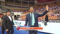 【TOP CBA】CBA第13轮:每轮最佳主教练-王晗