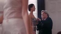 一部极致性感的电影, 占有欲大于爱的《魅影缝匠》!