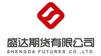 20180608中国浙江杭州-盛达期货原油高峰论坛