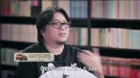 """金庸小说成最大IP,不断衍生""""周边""""产品,电视电影游戏总有一款适合你"""