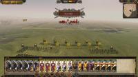 老吴解说: 中世纪3全面战争毛子派系试玩-被蒙古欺负的血泪史