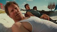 《失落的大陆》汽车般大的螃蟹就这么被三个小伙吃掉了
