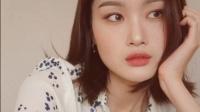 【丽子美妆】中文字幕 Leean - 秋季妆容分享