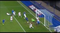 友谊赛-博努奇失良机波利塔诺读秒绝杀 意大利1-0美国