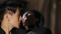 《邪不压正》姜文电影尽显女性之美,看彭于晏如何周旋于许晴和周韵之间!
