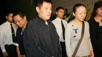 赵本山老搭档高秀敏去世: 赵本山亲自烧纸, 范伟宋丹丹泪流不止