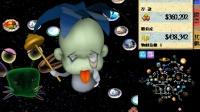 【玻璃解说】大富翁4超时空之旅 银河系 第二期 奇葩多作怪