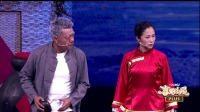 郭涛化身暖心奶爸,张小斐表白张若昀,董勇江一燕上演抗战恋情