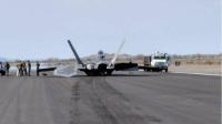 F22模拟歼20摔了一个屁股蹲,罪魁祸首原来是飞行员太爱秀