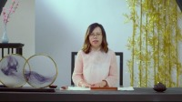 解读庄子五十讲——第五讲:中国式超人
