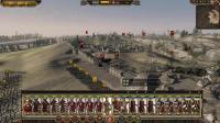 老吴解说: 中世纪3全面战争匈牙利派系试玩(1)-我要看拜占庭
