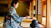 锦灰视读41《茶书》: 日本人如何通过茶道摆脱中国文化对自己的束缚