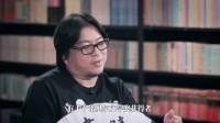 """高晓松微博纪念金庸先生,高度评价称其""""博大精"""",是华语最最重量级作家"""