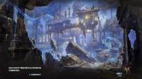【混沌王】《古剑奇谭3》最高难度实况解说(第三期)