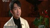 看过俞灏明最美的青春,如今还是最好的他,俞灏明专访(上)