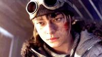 【KO酷】《战地5》攻略03 北极之光 下集 全故事剧情流程实况解说 PS4游戏