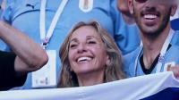 2018世界杯乌拉圭vs葡萄牙: C罗战苏牙 乌拉圭至今0失球!