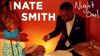 ★ME威律动★Nate Smith - Rambo - Night Owl (NPR Music)